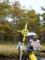 ボークス モエコレプラス 八神はやて カットNo.018