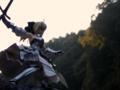 [フィギュア][GoodSmileCompany][Fate/unlimited codes]グッドスマイルカンパニー セイバー・リリィ カットNo.049