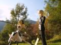 [フィギュア][GoodSmileCompany][Fate/unlimited codes]グッドスマイルカンパニー セイバー・リリィ カットNo.026