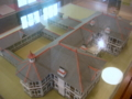 [建築]旧三笠ホテル