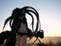 [フィギュア][GoodSmileCompany][BRS][*Season04:冬]グッドスマイルカンパニー ブラック★ロックシューター カットNo.010