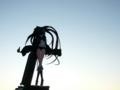 [フィギュア][GoodSmileCompany][BRS][*Season04:冬]グッドスマイルカンパニー ブラック★ロックシューター カットNo.008