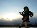 [フィギュア][ALTER][けいおん!]アルター 秋山澪 カットNo.002