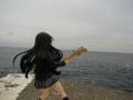 [フィギュア][ALTER][けいおん!]アルター 秋山澪 カットNo.004
