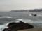 冬の日本海