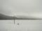 長野県立科町 女神湖