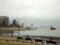 長野県諏訪市 諏訪湖