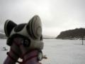 [フィギュア][GoodSmileCompany][ねんどろいど][斬魔大聖デモンベイン]ねんどろいど 斬魔大聖デモンベイン アル・アジフ カットNo.005