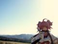 [フィギュア][ALTER][UNiSONSHIFT][Peace@Pieces][*Season01:春]アルター ヒカル 死神装束Ver. カットNo.027