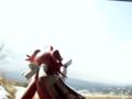 [フィギュア][ALTER][UNiSONSHIFT][Peace@Pieces][*Season01:春]アルター ヒカル 死神装束Ver. カットNo.018