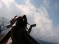 [フィギュア][ALTER][UNiSONSHIFT][Peace@Pieces][*Season01:春]アルター ヒカル 死神装束Ver. カットNo.017