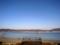 [風景・景観][空][湖]