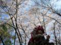 [フィギュア][オーキッドシード][神曲奏界ポリフォニカ][*Season01:春]コーティカルテ・アパ・ラグランジェス カットNo.021