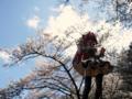 [フィギュア][オーキッドシード][神曲奏界ポリフォニカ][*Season01:春]コーティカルテ・アパ・ラグランジェス カットNo.020