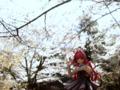 [フィギュア][オーキッドシード][神曲奏界ポリフォニカ][*Season01:春]コーティカルテ・アパ・ラグランジェス カットNo.018