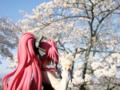 [フィギュア][オーキッドシード][神曲奏界ポリフォニカ][*Season01:春]コーティカルテ・アパ・ラグランジェス カットNo.009