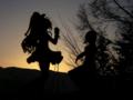 [フィギュア][オーキッドシード][メガハウス][神曲奏界ポリフォニカ][機動新世紀ガンダムX][*Season01:春]コーティカルテ|ティファ・アディール カットNo.004
