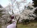 [フィギュア][メガハウス][ガンダム][機動新世紀ガンダムX][*Season01:春]メガハウス エクセレントモデル RAHDX ティファ・アディール カットNo.017