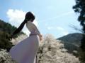 [フィギュア][メガハウス][ガンダム][機動新世紀ガンダムX][*Season01:春]メガハウス エクセレントモデル RAHDX ティファ・アディール カットNo.009
