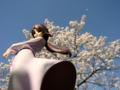 [フィギュア][メガハウス][ガンダム][機動新世紀ガンダムX][*Season01:春]メガハウス エクセレントモデル RAHDX ティファ・アディール カットNo.004