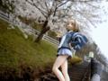 [フィギュア][バンプレスト][アップラーク][けいおん!][*Season01:春]一番くじ けいおん! 田井中律 カットNo.001