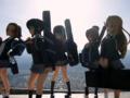 [フィギュア][アップラーク][バンプレスト][けいおん!][*Season01:春]一番くじ けいおん! 放課後ティータイム カットNo.016