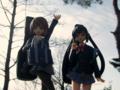 [フィギュア][アップラーク][バンプレスト][けいおん!][*Season01:春]一番くじ けいおん! 放課後ティータイム カットNo.013