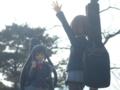 [フィギュア][アップラーク][バンプレスト][けいおん!][*Season01:春]一番くじ けいおん! 放課後ティータイム カットNo.012