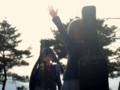 [フィギュア][アップラーク][バンプレスト][けいおん!][*Season01:春]一番くじ けいおん! 放課後ティータイム カットNo.010
