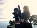 [フィギュア][アップラーク][バンプレスト][けいおん!][*Season01:春]一番くじ けいおん! 放課後ティータイム カットNo.011