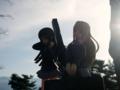 [フィギュア][アップラーク][バンプレスト][けいおん!][*Season01:春]一番くじ けいおん! 放課後ティータイム カットNo.009