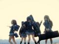 [フィギュア][アップラーク][バンプレスト][けいおん!][*Season01:春]一番くじ けいおん! 放課後ティータイム カットNo.006