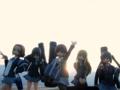 [フィギュア][アップラーク][バンプレスト][けいおん!][*Season01:春]一番くじ けいおん! 放課後ティータイム カットNo.005