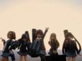 [フィギュア][アップラーク][バンプレスト][けいおん!][*Season01:春]一番くじ けいおん! 放課後ティータイム カットNo.004