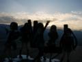 [フィギュア][アップラーク][バンプレスト][けいおん!][*Season01:春]一番くじ けいおん! 放課後ティータイム カットNo.003