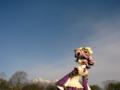 [フィギュア][トイズワークス][スーパーロボット大戦][*Season01:春]トイズワークス ラトゥーニ・スゥボータ カットNo.002