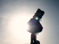 [フィギュア][トイズワークス][スーパーロボット大戦][*Season01:春]トイズワークス ラトゥーニ・スゥボータ カットNo.048