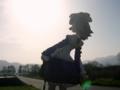 [フィギュア][トイズワークス][スーパーロボット大戦][*Season01:春]トイズワークス ラトゥーニ・スゥボータ カットNo.046