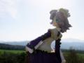 [フィギュア][トイズワークス][スーパーロボット大戦][*Season01:春]トイズワークス ラトゥーニ・スゥボータ カットNo.041