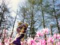 [フィギュア][トイズワークス][スーパーロボット大戦][*Season01:春]トイズワークス ラトゥーニ・スゥボータ カットNo.038