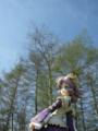 [フィギュア][トイズワークス][スーパーロボット大戦][*Season01:春]トイズワークス ラトゥーニ・スゥボータ カットNo.030
