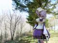 [フィギュア][トイズワークス][スーパーロボット大戦][*Season01:春]トイズワークス ラトゥーニ・スゥボータ カットNo.028