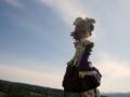 [フィギュア][トイズワークス][スーパーロボット大戦][*Season01:春]トイズワークス ラトゥーニ・スゥボータ カットNo.024