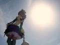 [フィギュア][トイズワークス][スーパーロボット大戦][*Season01:春]トイズワークス ラトゥーニ・スゥボータ カットNo.022