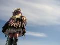 [フィギュア][トイズワークス][スーパーロボット大戦][*Season01:春]トイズワークス ラトゥーニ・スゥボータ カットNo.021