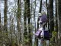 [フィギュア][トイズワークス][スーパーロボット大戦][*Season01:春]トイズワークス ラトゥーニ・スゥボータ カットNo.018
