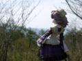 [フィギュア][トイズワークス][スーパーロボット大戦][*Season01:春]トイズワークス ラトゥーニ・スゥボータ カットNo.017