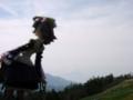 [フィギュア][トイズワークス][スーパーロボット大戦][*Season01:春]トイズワークス ラトゥーニ・スゥボータ カットNo.013