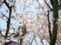 [フィギュア][トイズワークス][スーパーロボット大戦][*Season01:春]トイズワークス ラトゥーニ・スゥボータ カットNo.011