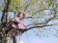 [フィギュア][トイズワークス][スーパーロボット大戦][*Season01:春]トイズワークス ラトゥーニ・スゥボータ カットNo.008